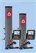 供应瑞士TRIMOS VT600MA二维高度仪