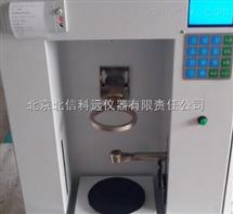 BXA08-6粉末顆粒流動性分析儀 粉末和顆粒物料休止角分析儀