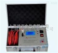 YBC-II 氧化锌避雷器直流参数测试仪