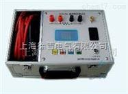 DCR-10AP 直流电阻快速测试仪