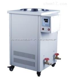 GYY系列恒温加热、高温油浴锅