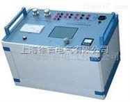 THG-IIIB 全自动互感器综合测试仪