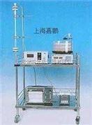 核酸蛋白分离层析仪