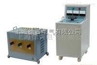 TDL型大电流发生器