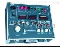 TJB-IIIA型继电保护测试仪