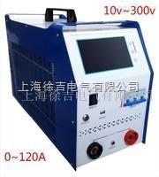 UPS容量测试仪(220V/380V/600V )
