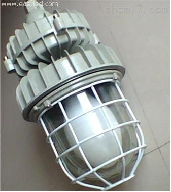 CCD94-W125 防爆无极灯|无极灯|防爆无极灯厂家