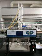西安莫吉娜微波化学反应器MCR-3