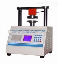 XK-5003-C纸板边压强度试验机(检测过程带曲线分析显示)