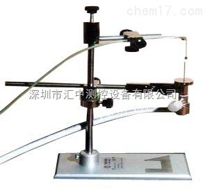 钢筋螺纹滚丝机电路板接线图