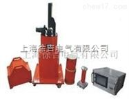 GYTF变频调感式发电机交流耐压装置