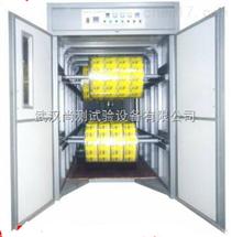 SC/AR-10熟化室,熟化房