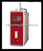 华盛谱信-TDS-3410A多功能解吸管活化装置