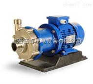 GemmeCotti液環泵