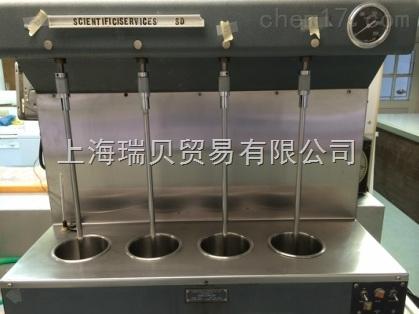 美国进口模拟皮脂ASTM D4265 A2 16.2皮脂