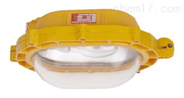 供应唐山BFC8120 内场强光防爆灯 化工厂内场强光防爆灯|厂家价格