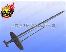 一体式防堵皮托管、PTI-06-1000防堵皮托管