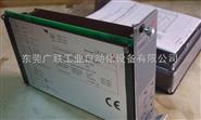 ATOS比例放大器型號E-ME-AC-01F