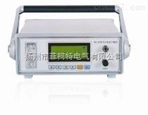 CD-H型SF6纯度分析仪