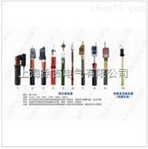 YDQ-II-10KV低压验电器价格 验电器 高压验电器 交流验电器