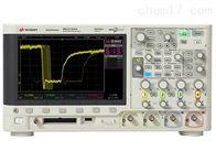 是德DSOX2024A示波器