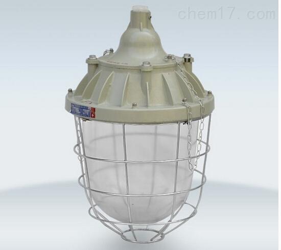 bcd系列隔爆型防爆燈