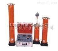 ZDH 系列直流高压发生器