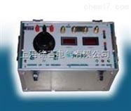 S1000大电流发生器