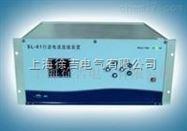 SL-01小电流接地选线装置