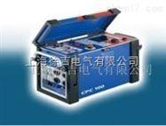 CPC100-互感器测试仪