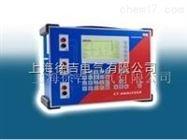 CTA100-CT分析仪厂家