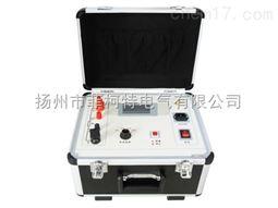 HTHL-100A回路电阻测试仪