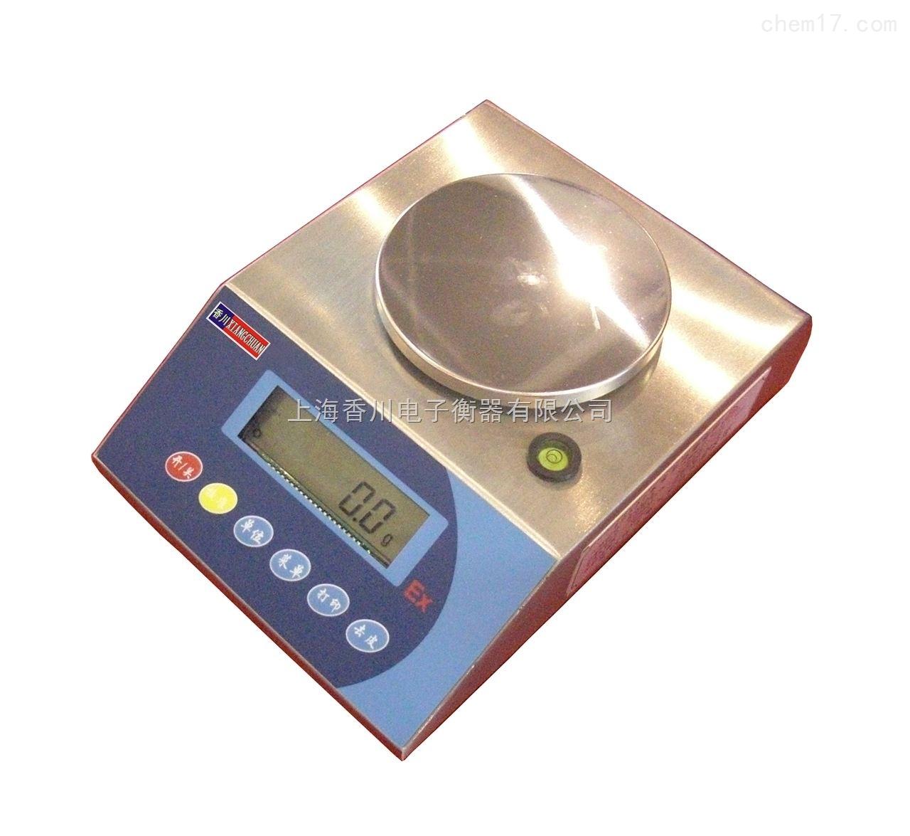 tcs-xc-ex 本安型电子台秤的价格