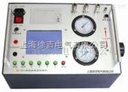 YZT-YSM SF6密度继电器校验仪
