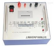 YZT-HL系列 回路电阻测试仪