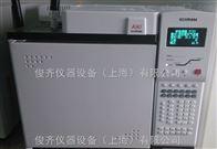 A90氣相色譜儀