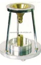 BXA27系列粉末顆粒真密度測定儀 比重瓶法測定粉體