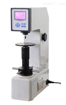 HRS-150數顯洛氏硬度計