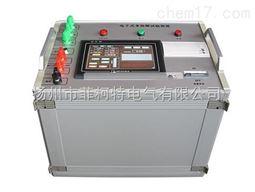 HTDBF系列多倍频感应耐压测试仪