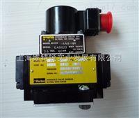 BD15AAAVB5原装现货美国派克PARKER液压伺服阀厂家直销,全网Z低价