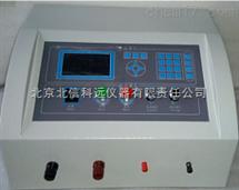 BXA66-9微電流型電壓降測試儀 0-199.9mA電壓降測試儀