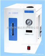 JK-1000Y型高純JK-1000Y型氧氣發生器