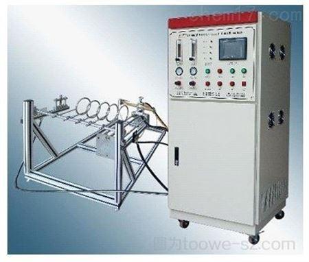 pcb电路板弯曲试验机