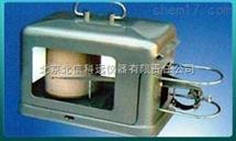 BXB105-1雙金屬溫度計(周記) 機械式測量精度高穩定性好雙金屬溫度記錄儀