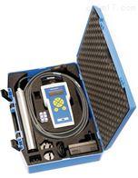 TSS Portable美国HACH哈希TSS Portable便携式浊度、悬浮物和污泥界面监测仪