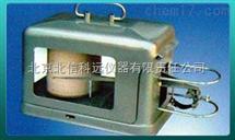 BXB111-3溫濕度記錄儀