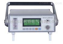 HTFJ-3H型SF6分解物测试仪