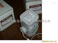 961-070-000美国马士电气转换器