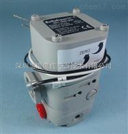 961-074-000通用型电器转换器