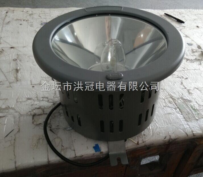 GC003-II嵌入式棚顶灯/GC003-II吸顶式棚顶灯/厂房棚顶灯